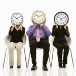 Time – The Best and Worst Part of Being a Business Owner