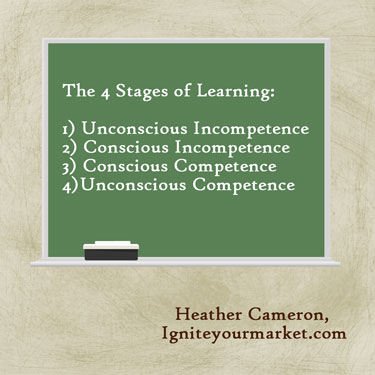 4-learning-stages