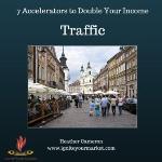 7 Accelerators_ traffic - small