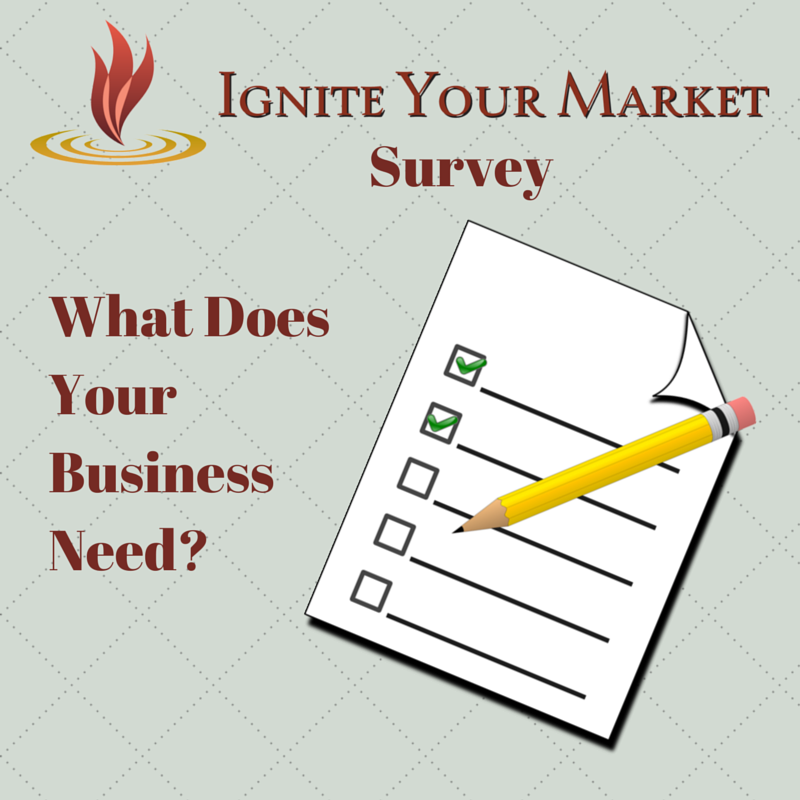 What Does Your Business