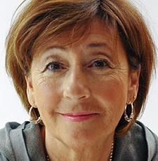 Colette Asselin